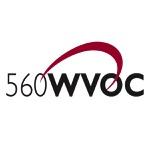 News Radio 560 WVOC