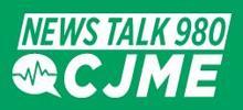 News Talk 980