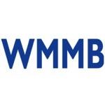 News Talk WMMB 1240 1350