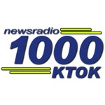 NewsRadio 1000 KTOK