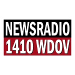 NewsRadio 1410 WDOV