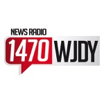 Newsradio 1470 WJDY