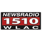 NewsRadio 1510 WLAC