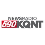 Newsradio 590 KQNT