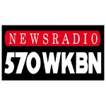 NewsRadio WKBN 570