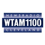 Newsradio WTAM 1100