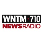 NewsRadio710 WNTM