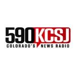NewsTalk 590 KCSJ