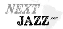 Next Jazz Radio