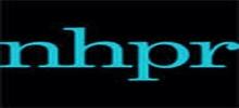 Nhpr FM