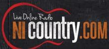 Ni Country Radio