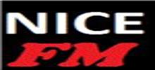Nice FM