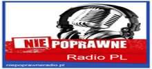 Niepoprawne Radio PL