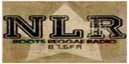 NLR Roots Radio