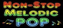 Non Stop Melodic Pop Radio