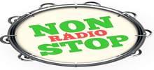 NonStop Radio
