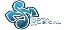 Nota Musical FR