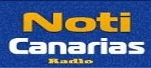 Noticanarias Radio