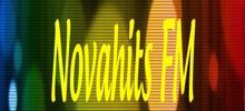 Novahits FM