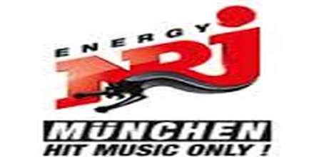 NRJ Energy Munchen
