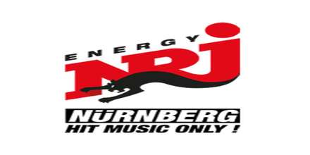NRJ Energy Nurnberg