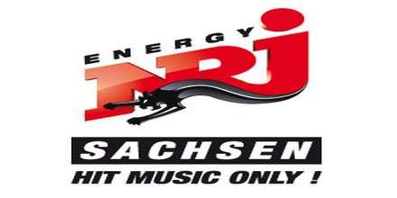 NRJ Energy Sachsen