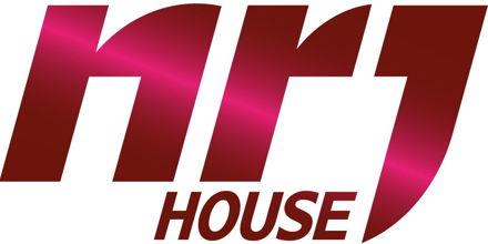 NRJ House