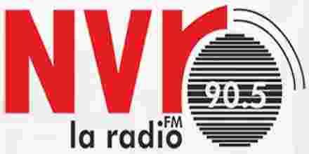 NVR La Radio