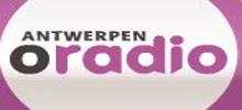 O Radio