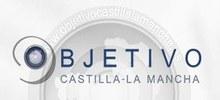 Objetivo Castilla La Mancha