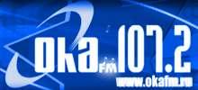 Oka FM