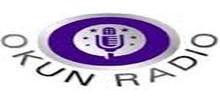 Okun Radio