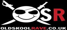 Old Skool Rave