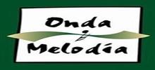 Onda Melodia Ibiza
