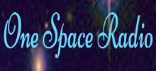 One Space Radio