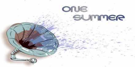 One Summer Radio