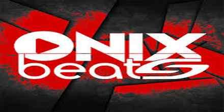 Onix Beats