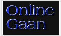 Online Gaan