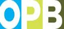 OPB FM
