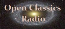 Open Classics Radio