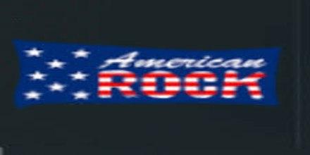 Open FM American Rock