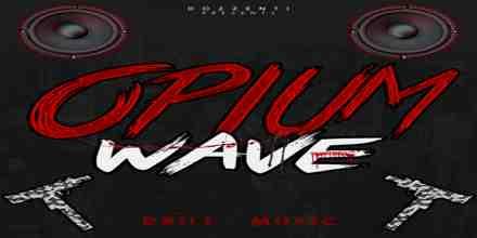 Opium Wave
