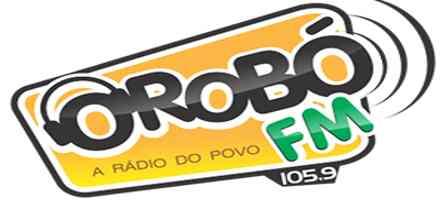 Orobo FM 105.9