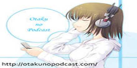 Otaku no Podcast