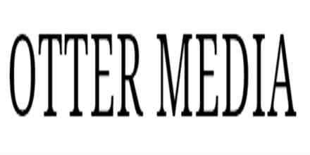 Otter Media