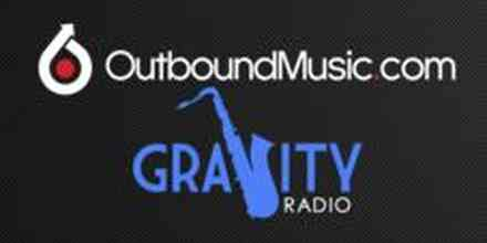 Outbound Music Gravity