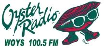 Oyster Radio