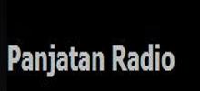 Panjatan Radio