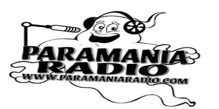ParaMania Radio