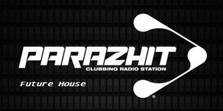 Parazhit Future House